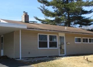 Casa en Remate en Levittown 19055 ORCHID LN - Identificador: 4388992326