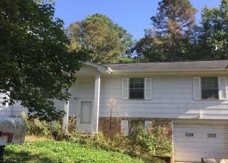 Casa en Remate en Harrison 37341 VICKSBURG LN - Identificador: 4389010279