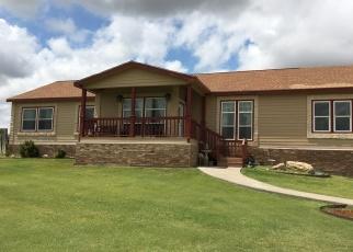 Casa en Remate en Canadian 79014 COUNTY RD N - Identificador: 4389018156