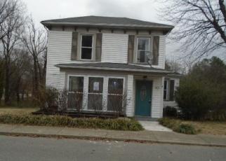 Casa en Remate en South Boston 24592 TRAVER AVE - Identificador: 4389029559
