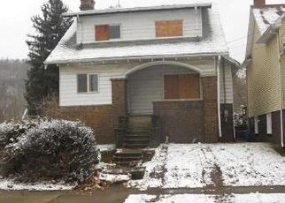 Casa en Remate en Wheeling 26003 N WABASH ST - Identificador: 4389041375