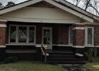 Casa en Remate en Samson 36477 W PULLUM ST - Identificador: 4389060206