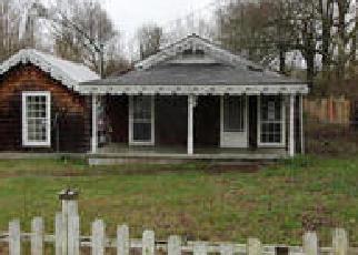 Casa en Remate en Hanceville 35077 AL HIGHWAY 91 - Identificador: 4389065918