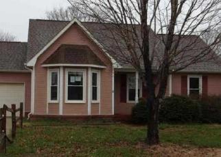 Casa en Remate en Hazel Green 35750 ENOCH DR - Identificador: 4389072926