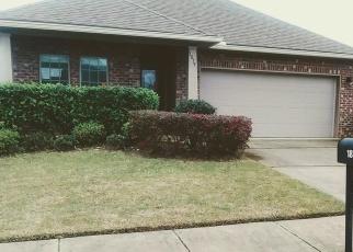 Casa en Remate en Foley 36535 ARCADIA DR - Identificador: 4389074671
