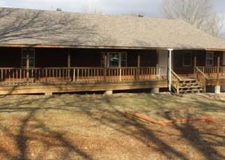 Casa en Remate en Green Forest 72638 COUNTY ROAD 6411 - Identificador: 4389078605