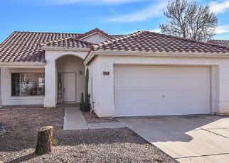 Casa en Remate en Glendale 85306 W CARIBBEAN LN - Identificador: 4389080806