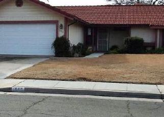 Casa en Remate en Dinuba 93618 W FRANKLIN WAY - Identificador: 4389089108