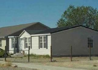 Casa en Remate en Alamosa 81101 EDISON AVE - Identificador: 4389091303