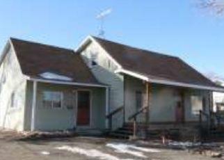 Casa en Remate en Cortez 81321 S WASHINGTON ST - Identificador: 4389094372