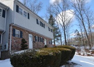 Casa en Remate en Plantsville 06479 CARTER HTS - Identificador: 4389104899