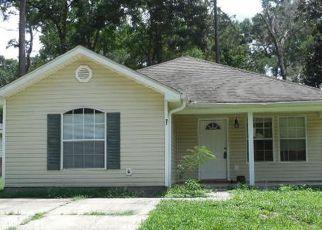 Casa en Remate en Crawfordville 32327 EJ STRINGER RD - Identificador: 4389116720
