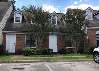 Casa en Remate en Tallahassee 32303 N MERIDIAN RD - Identificador: 4389118912