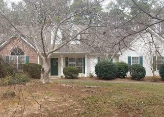 Casa en Remate en Mcdonough 30252 TYLER TRCE - Identificador: 4389137289