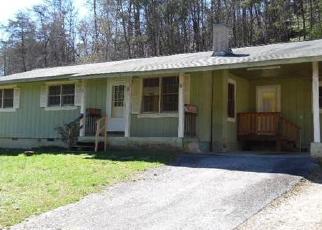 Casa en Remate en Clayton 30525 N VALLEY ST - Identificador: 4389138166
