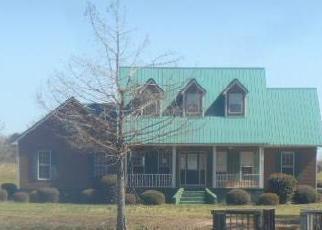 Casa en Remate en Chester 31012 GOLDSBORO REBIE RD - Identificador: 4389142102