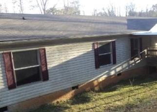Casa en Remate en Concord 30206 SPRING RD - Identificador: 4389143428