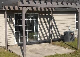 Casa en Remate en Savannah 31419 FINN CIR - Identificador: 4389145173