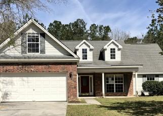 Casa en Remate en Pooler 31322 STONEY HILL RD - Identificador: 4389146494