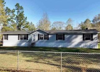 Casa en Remate en Valdosta 31601 BENT TREE DR - Identificador: 4389147813
