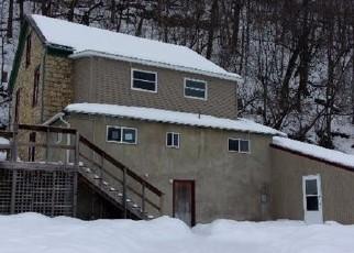 Casa en Remate en Guttenberg 52052 S BLUFF ST - Identificador: 4389151756