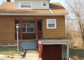 Casa en Remate en Latonia 41015 WINONA DR - Identificador: 4389194679