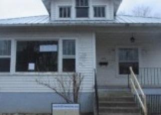 Casa en Remate en Maysville 41056 WILLIAMS ST - Identificador: 4389195999