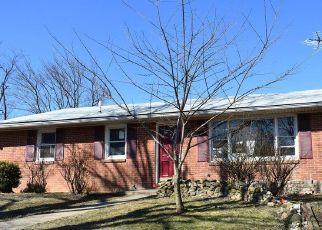 Casa en Remate en Clear Spring 21722 MERCERSBURG RD - Identificador: 4389211759