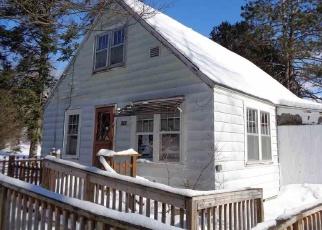 Casa en Remate en Ellsworth 49729 COELING RD - Identificador: 4389220955