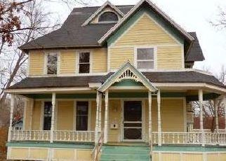 Casa en Remate en Dowagiac 49047 COURTLAND ST - Identificador: 4389224448