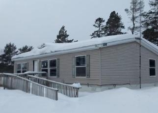 Casa en Remate en Askov 55704 DEGERSTROM RD - Identificador: 4389229264