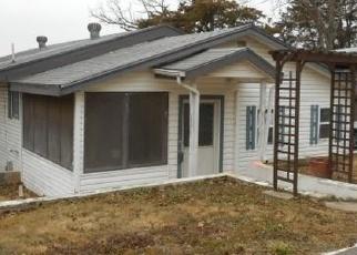 Casa en Remate en Cape Fair 65624 FAIRVIEW DR - Identificador: 4389235852