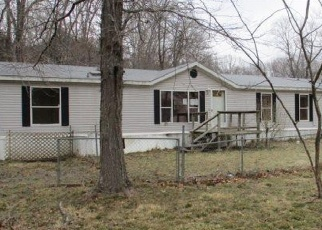 Casa en Remate en Stover 65078 WEBB LOOP - Identificador: 4389236722