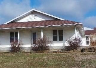 Casa en Remate en Golden City 64748 E STATE ROUTE VV - Identificador: 4389239340