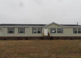 Casa en Remate en La Grange 28551 PIONEER DR - Identificador: 4389260368