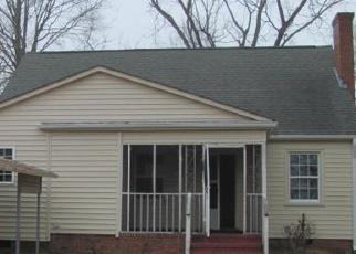 Casa en Remate en Jacksonville 28540 WARLICK ST - Identificador: 4389263431