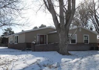Casa en Remate en Morrill 69358 JACKSON CT - Identificador: 4389269116