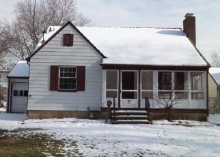 Casa en Remate en Union 07083 MONMOUTH RD - Identificador: 4389288396