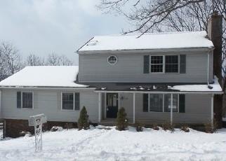 Casa en Remate en Ringwood 07456 LENAPE RD - Identificador: 4389290590