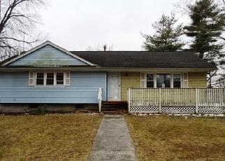 Casa en Remate en North Brunswick 8902 COLFAX RD - Identificador: 4389291913