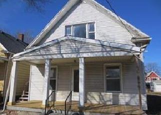 Casa en Remate en Toledo 43608 E CENTRAL AVE - Identificador: 4389317300
