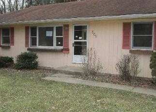 Casa en Remate en Toledo 43615 ROCHELLE RD - Identificador: 4389320364