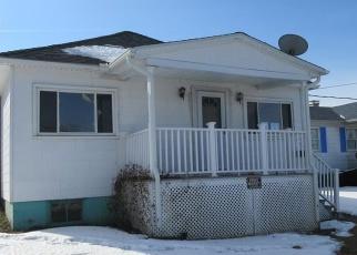 Casa en Remate en Portage 15946 E WESLEY AVE - Identificador: 4389346655