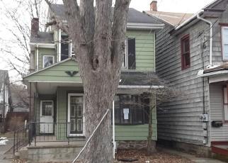 Casa en Remate en Sunbury 17801 SUSQUEHANNA AVE - Identificador: 4389349270