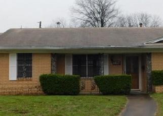 Casa en Remate en Waco 76705 KING COLE DR - Identificador: 4389366804
