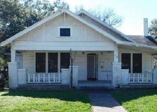Casa en Remate en Marlin 76661 CAPPS ST - Identificador: 4389372492
