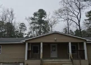 Casa en Remate en Montgomery 77316 HALL DR N - Identificador: 4389376427