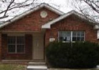 Casa en Remate en Amarillo 79118 S MIRROR ST - Identificador: 4389381241