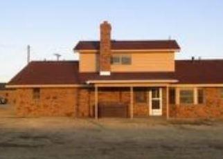 Casa en Remate en Borger 79007 SKYLINE DR - Identificador: 4389392186