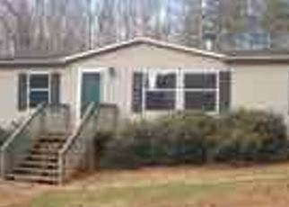 Casa en Remate en Callaway 24067 ISOLANE RD - Identificador: 4389408399